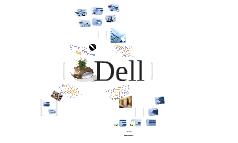 Dell Presentation (6:30pm)