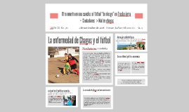 12 de octubre de 2018 – Fuente: El País (España)
