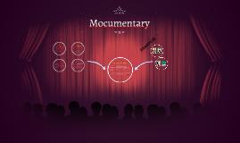 Mocumentary