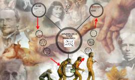 Copy of ORÍGENES DE LA TERORÍA SOCIOLÓGICA