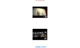 Exam Video