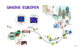 Copy of UNIONE EUROPEA