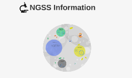 Copy of NGSS Information