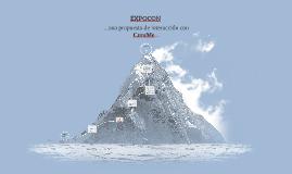EXPOCON - CreaMe