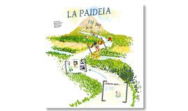 Copy of El suelo