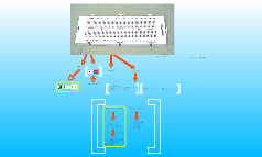 Tema 4:Electrònica