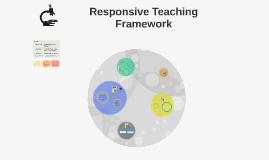 Responsive Teaching 2-5