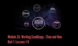 Copy of Module 2A: Unit 1, Lessons 1-9
