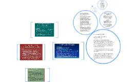 Copy of HISTORIA DE LAS COMPUTADORAS