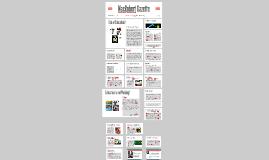 MacRobert Gazette