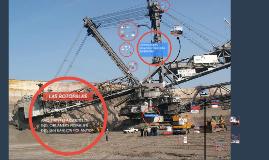 Copy of La Rotopala es una máquina de producción continua en la que