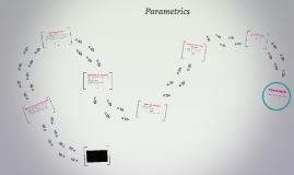 Parametrics