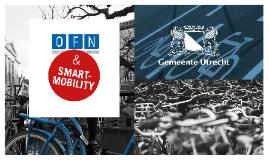 Copy of OFN Smartmobility