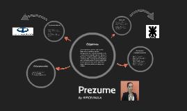 Copy of Prezume Rifice Paula