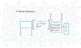 how to say merry christmas in greek - How Do You Say Merry Christmas In Greek