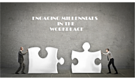 Copy of Engaging Millennials