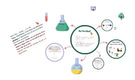 8º pH, soluciones y gases