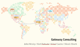 Gateway Consulting