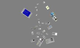 Microprocesadores Ivan Rodriguez