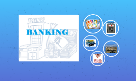 Copy of BANKING