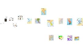 마인드맵 한국사