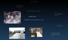 Mauthausen Liberation