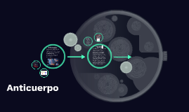 Copy of Anticuerpo