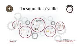 Soutenance d'éco-conception 2014 par Charly STRASBACH, Charlène BEAU, Delphine BERTOLI, Guillaume NESSLER et Mathieu FRITSCH