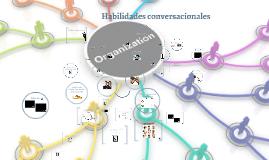Copy of Habilidades conversacionales