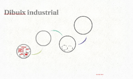 Dibuix industrial