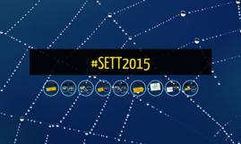 SETT2015