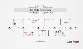 Instituto Refazenda