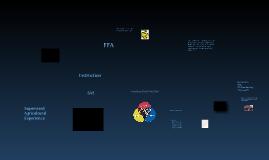 Copy of FFA