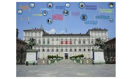 Alla corte di Vittorio Emanuele II