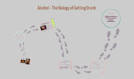 ENG 102 - Alcohol (Getting Drunk) - Presantation