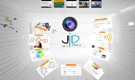 Diseño y realización de contenidos audiovisuales educativos para cursos MOOC
