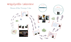 Wrigleyville: Lakeview
