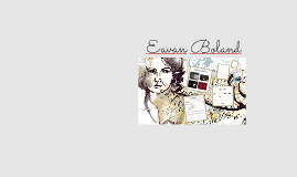 Copy of Eavan Boland