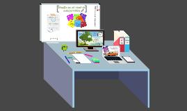 Copy of Diseño en el nivel de componentes - Ingeniería del software