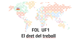 FOL  UF1