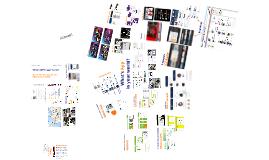Co-REACH_Sales_Apps_Eine_fuer_Alle