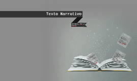 Copy of Textos Narrativos