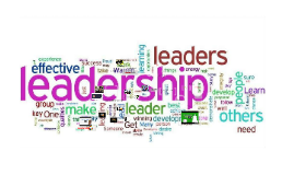 leadership styles and public services 264 l chapter 10 l leadership and management chapter 10 leadership and management 101 introduction to good management th e aim of good management is to provide services to the community in an.