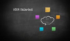 HRN Salaries