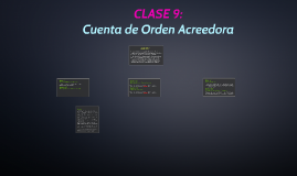 Copy of CLASE 9