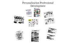 Coaching and personalization inservice