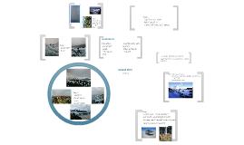 Iceland Trip English presentation