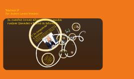 Copy of CIENCIA Y TECNOLOGIA