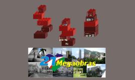 Copy of 21 MEGAOBRAS