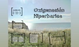 Copy of Medicina Hiperbarica